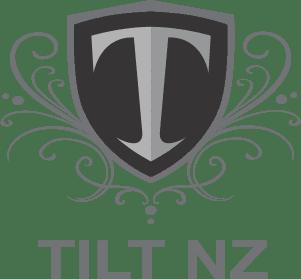 Tilt NZ